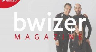 Entrevista aos fundadores da Low Pressure Fitness (Bwizer Magazine)