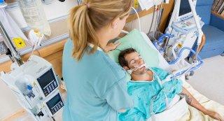 A atualização da Escala de Coma de Glasgow (ECG) | Retirado de PortalEnf