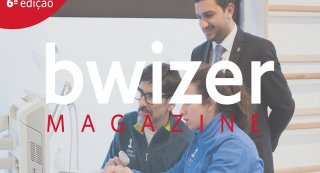 Valores: O Segredo para o Sucesso   Por Emanuel Bragança (Bwizer Magazine)