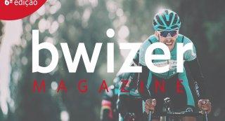 Onde estão os Nutricionistas nas equipas de ciclismo?   Por Gabriel Martins (Bwizer Magazine)