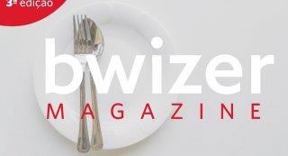 Jejum intermitente: Está na hora de mudar o chip? | Por António Pedro Mendes e Rita Giro (Bwizer Magazine)