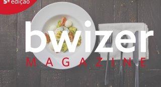 Se cada nutricionista diz uma coisa diferente em que é que devemos acreditar? | Por Pedro Carvalho (Bwizer Magazine)