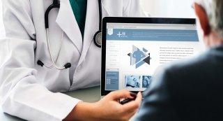 Palestra Gratuita: Avaliação e raciocínio clínico para médicos - patologia músculo-esquelética | Powered by Bwizer Academy