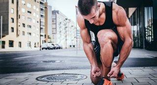 O Horário em que se treina influencia a performance?