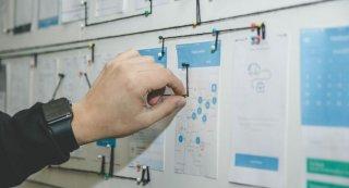 5 dicas para implementar o seu plano estratégico para 2020 - By Bwizer Corporate