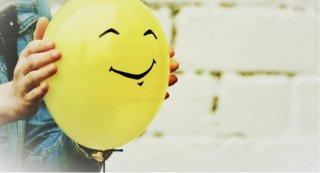 O quê é a satisfação do cliente? By Bwizer Corporate
