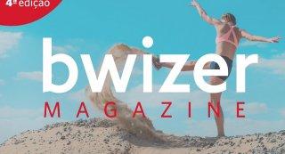 Tratamento e Prevenção da Pubalgia Crónica | Por Pedro Alves (Bwizer Magazine)