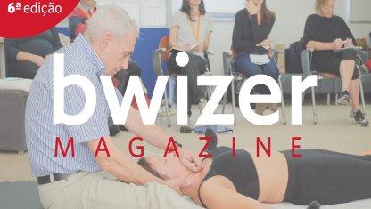 Método Mézières e a abordagem em fisioterapia | Por Armando Cruz (Bwizer Magazine)