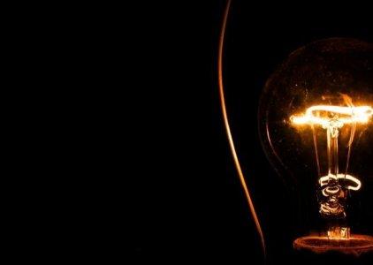 7 Passos para Desenvolver a Qualidade  By Bwizer Corporate