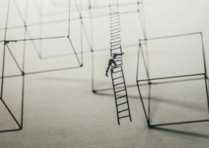 O Perfecionismo está a ajudar ou a prejudicar o seu negócio? By Bwizer Corporate