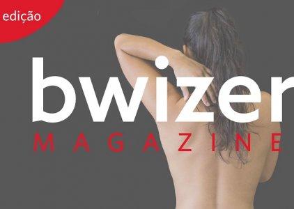 Anterioridades Torácicas e Dor Cervical   por João Tedim (Bwizer Magazine)