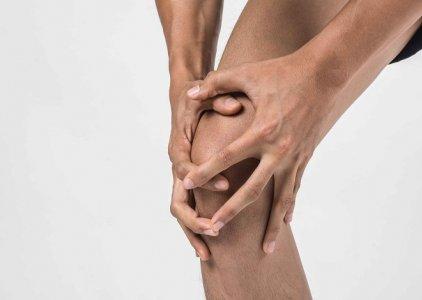 Exercício terapêutico na dor do desportista | por Tiago Freitas