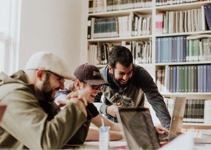 Sabe quais são os benefícios da formação contínua para a sua empresa? By Bwizer Corporate