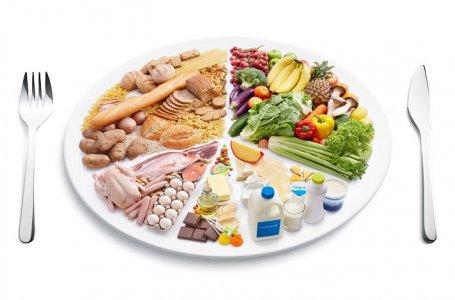 Alimentação em Portugal. Ebook sobre Necessidades Energéticas (Nutrição)