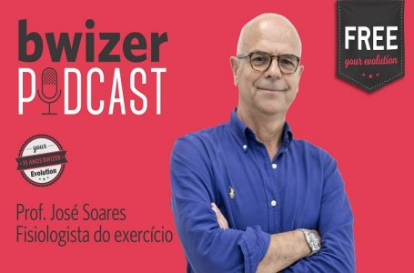 Bwizer Podcast   Episódio 1: Professor José Soares