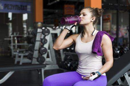 Nutrição: o aliado perfeito do Exercício
