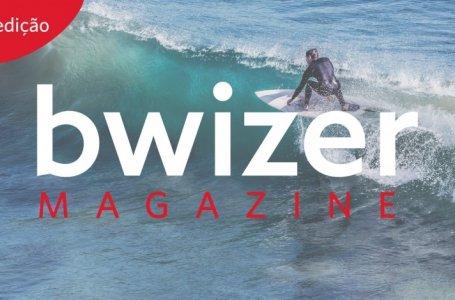 Prevenção de Lesões no Surf | por Beatriz Minghelli (Bwizer Magazine – 2ª ed.)