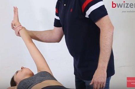 Técnica Telescópica: tutorial de terapias miofasciais com Alexandre Novais
