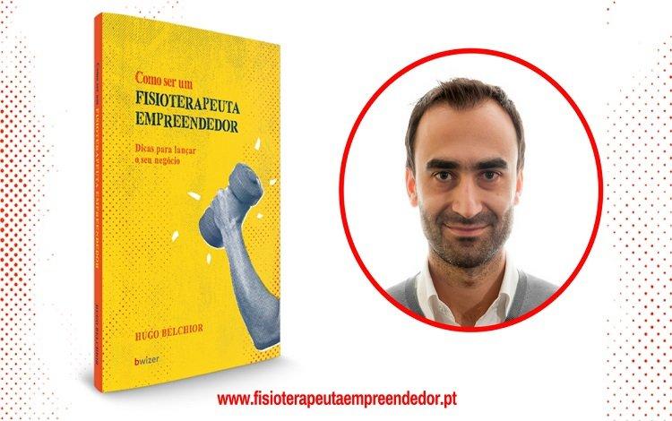 Como ser um Fisioterapeuta Empreendedor | Download gratuito do livro