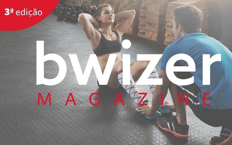 TEF: os protagonistas da sua própria história | Por João Rego (Bwizer Magazine)