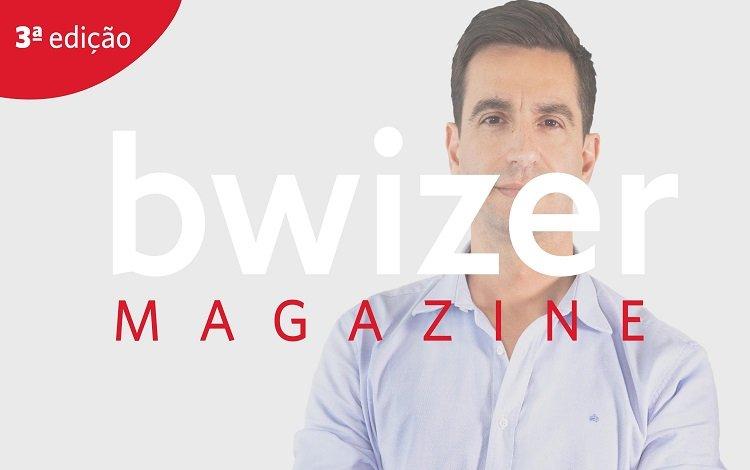 entrevista a Vitor Hugo Teixeira