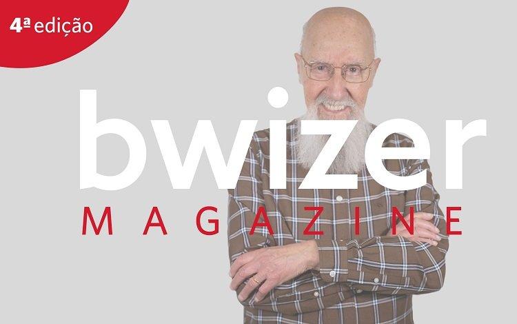 À conversa com Prof. Doutor José Pinto da Costa (Bwizer Magazine)