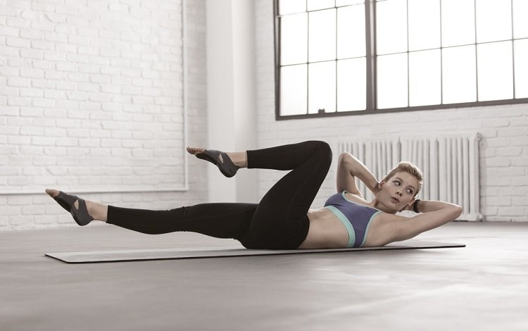 Palestra Gratuita: Pilates Clínico no Desporto - qual o papel na lombalgia em atletas?| Powered by Bwizer Academy