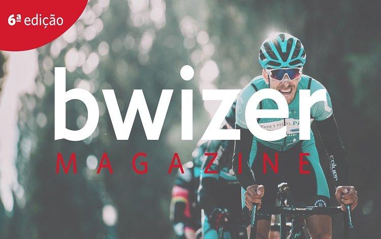 Onde estão os Nutricionistas nas equipas de ciclismo? | Por Gabriel Martins (Bwizer Magazine)