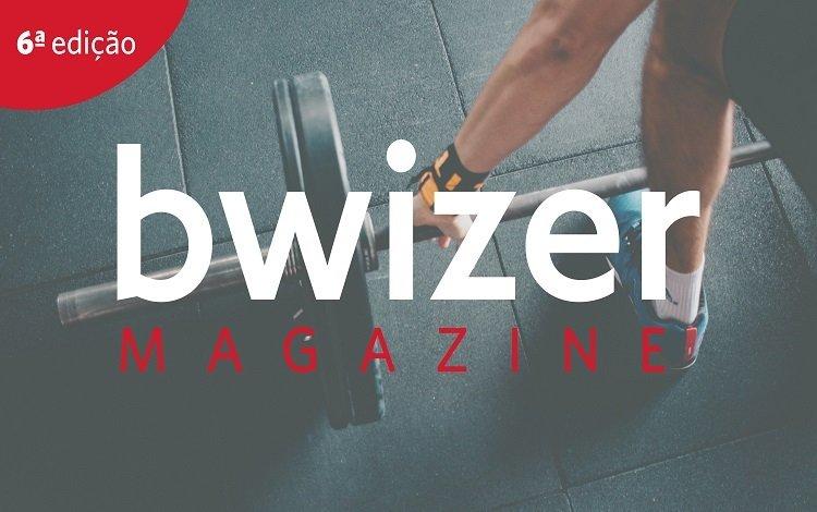 É errado pensar que a falta de força não é um problema de saúde – Parte 2 | Por Pedro Correia (Bwizer Magazine)