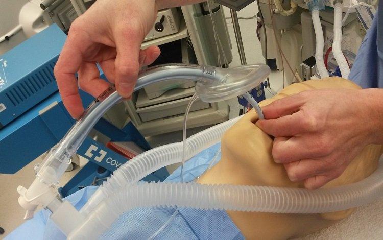 Tendências na ventilação mecânica: estaremos a ventilar os nossos pacientes da forma mais correta?