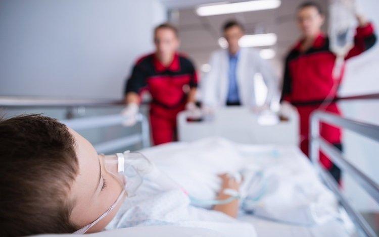 Webinar - Serviço de Urgência: Qual o papel do Enfermeiro?