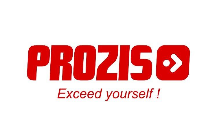 A Bwizer e a Prozis estão juntas - o resultado? Desconto e ofertas para ti