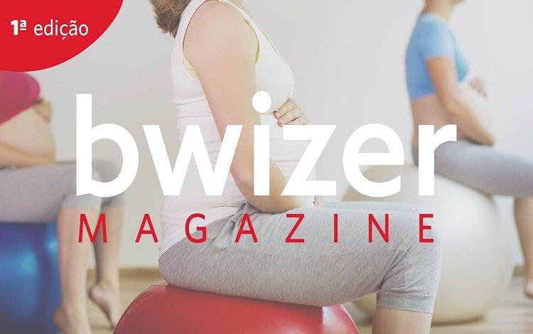 Utilizar uma cinta abdominal na gravidez e pós-parto: a varinha mágica… ou mito?   por Maria João Alvito (Bwizer Magazine)