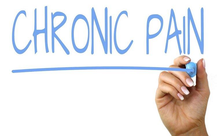 papel da fisioterapia na dor crónica