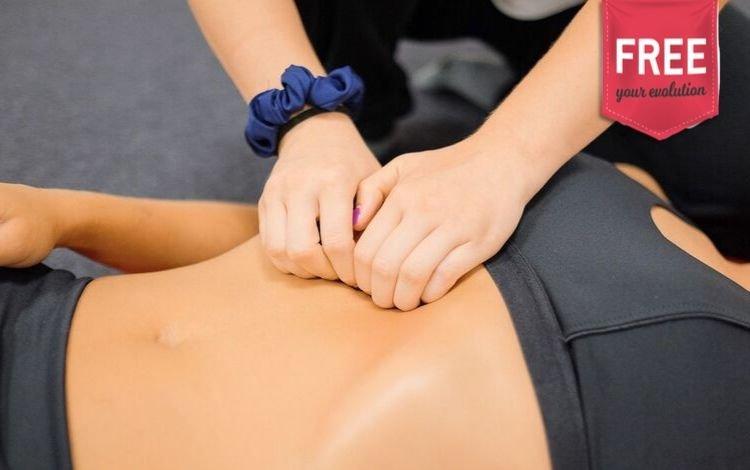 Poderá um programa de exercício baseado na técnica hipopressiva melhorar a qualidade de vida de mulheres com incontinência urinária?