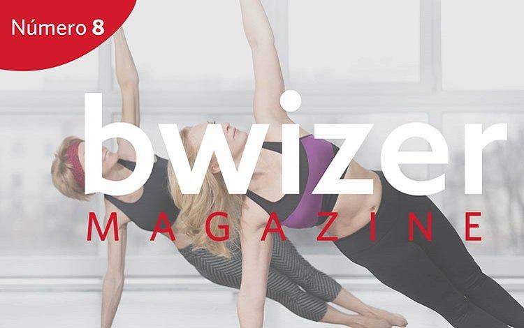 Pilates na terceira idade | Por Francisca de Lourenço Gomes (Bwizer Magazine)