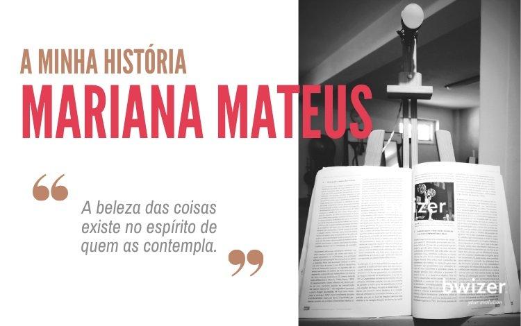 Mariana Mateus