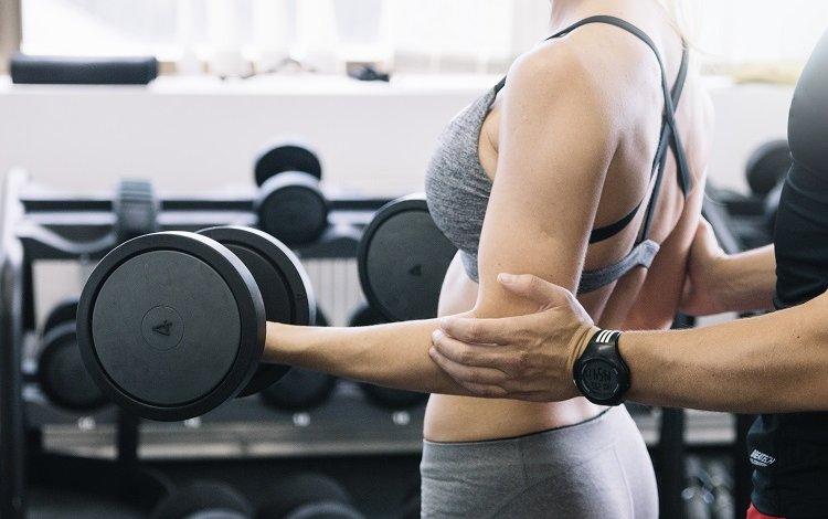 5 mitos sobre exercício físico