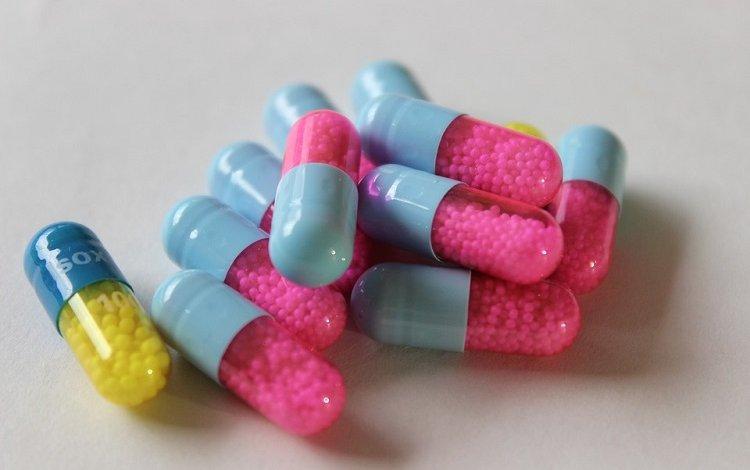 Farmocinética e Farmodinâmica: principais conceitos para o Enfermeiro - Ebook gratuito