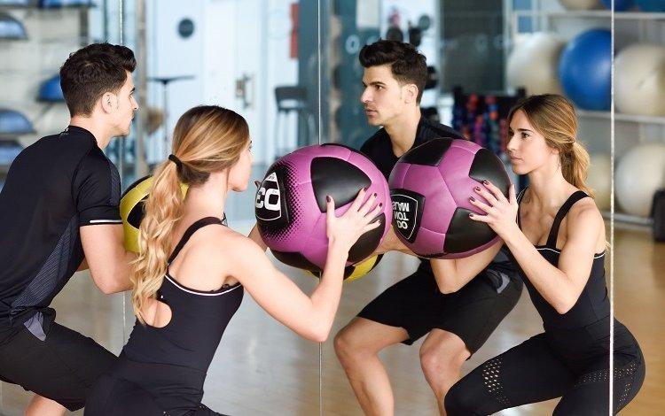 Agachamento (squat): exercício base para o treino funcional e cross training – e-book gratuito