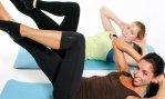 Pilates na Cirurgia da Coluna Vertebral | Certificação APPI