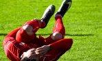 Curso Online: Reabilitação das Lesões Musculares do Membro Inferior no Desporto