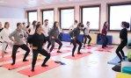 Pilates Clínico MW2 CERTIFICAÇÃO MATWORK APPI