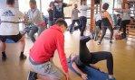 Functional Training Coach® I
