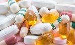 Curso Online: Farmacologia de Urgência e Emergência para Enfermeiros