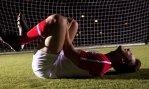 Master em Fisioterapia e Readaptação Desportiva