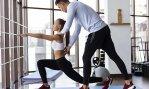 Fisioterapia Músculo-Esquelética: princípios e evidência