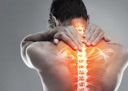 Curso Online: Neurociência da Dor e Comunicação em Fisioterapia