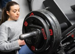 Curso Online: Strength and Conditioning Specialist for Fitness