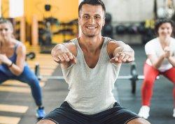 Curso Online: Exercícios Corretivos – Prevenção, Intervenção e Recuperação